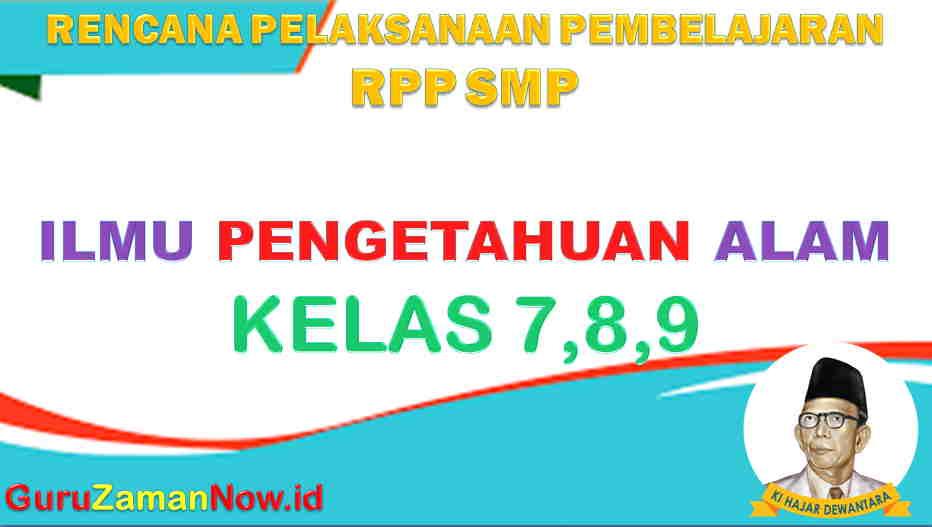 RPP IPA SMP