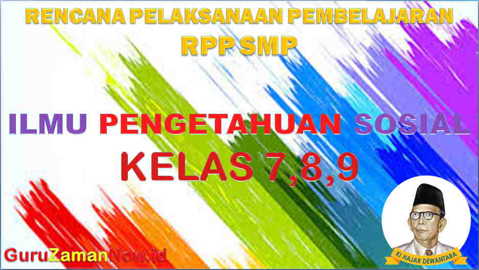 RPP IPS SMP