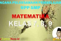 RPP K13 MTK SMP