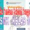 Buku Panduan Guru dan Siswa Sekolah Penggerak SMK Kelas 10