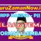 RPP Daring Tematik Kelas 6 Tema 5