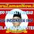 RPP Bahasa Indonesia 1 Lembar Kelas 12Semester 1