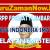 RPP Bahasa Indonesia 1 Lembar Kelas 11 Semester 1