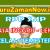 RPP Bahasa Inggris 1 Lembar Kelas VIII Semester 1