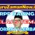 RPP Daring / Online Kelas 5 Tema 8 Format Satu Lembar