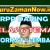 RPP Daring / Online Kelas 6 Tema 6 Format Satu Lembar