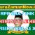 RPP 1 Lembar FISIKA Kelas XII