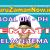 Latihan Soal PH Kelas 4 Tema 8 Semester 2 Revisi 2021