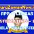 (Lengkap)-RPP Matematika 1 Lembar Kelas VIII Semester 1