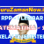 (Lengkap)-RPP Matematika 1 Lembar Kelas IX Semester 1