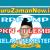 RPP PPKN 1 Lembar Kelas VII Semester 1