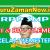 RPP PAI – BP 1 Lembar Kelas VII Semester 1