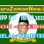 (Lengkap)-RPP PJOK 1 Lembar Kelas VII Semester 1