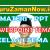 Materi PPT / Powerpoint Kelas 1 Tema 6 Semester 2