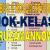 Silabus 9 (Sembilan) Kolom PJOK Kelas 4 Revisi 2020