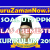Soal PTS PKN Kelas 4 Semester Ganjil (1)