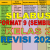 Silabus 2