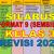 Silabus 3