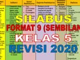 Silabus 5