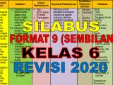 Silabus 6