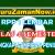RPP 1 Lembar Kelas 4 Semester 2 Lengkap Dengan Lampiran Penilaian