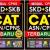 Download Kumpulan Ebook SKD dan SKB Seleksi ASN/CPNS Tahun 2021