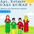 Modul Pembelajaran Daring Aktif Kolaboratif Integratif (AKI) PAI SD
