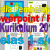 Download Media Ajar PowerPoint (PPT) Kelas 1,2,3,4,5 dan 6