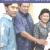 Download Media Ajar PowerPoint (PPT) Biologi SMA Kelas 10,11 dan 12